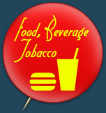 Food, Beverage, Tobacco