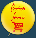 Products, Services